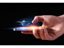 新款iPhoe引入3D传感器阵列,为AR技术做好提前准备