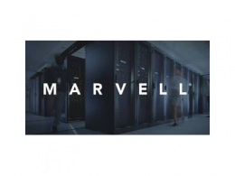 Marvell与富士康-鸿佰科技、智邦科技和铠侠合作, 加快端到端以太网存储应用