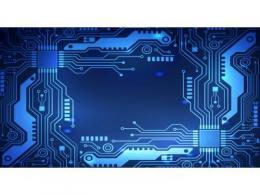 传感器电路噪声的七个来源