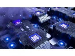 成都高新区举行重点项目集中开工仪式,包含集成电路、功率beplay下载地址等生态圈