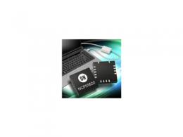 氮化镓(GaN)接替硅,支持高能效、高频电源设计