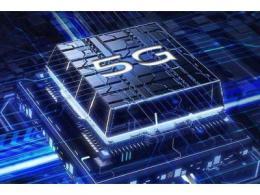 骁龙X60/骁龙X55对比:5G调制解调器升级还要看高通