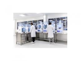 Eriks与Ultimaker合作,扩大OEM和MRO工业的3D打印能力