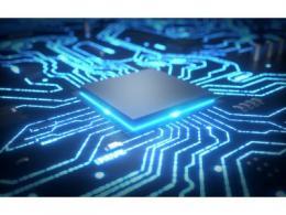 CMOS供不应求,华天科技获以色列CIS封装授权抢夺市场先机