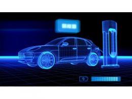 2018~2020年新造车企业主要的电池演化路径