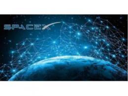SpaceX竟遭排挤,160亿美元政府补贴争夺战的背后