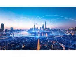 5G竞赛再添互联网巨头,腾讯、阿里对战华为谁先行?