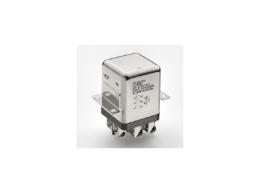 TE Connectivity新推出紧凑、全密封的非闭锁型CII FC-335系列继电器
