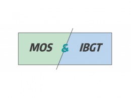 MOS管和IGBT管到底哪里不同?该如何选择?
