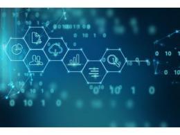 "CES 2020上的融合实境趋势:感知物联中的""R技术""魔法"