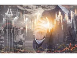 美股经历第四次熔断,硅谷四大科技巨头市值蒸发1.3万亿美元