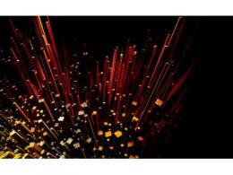 Draper获高速单光子探测器专利,可在1纳秒内探测单个光子并吸收