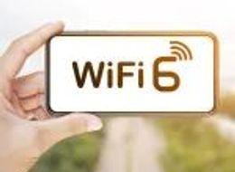 WLAN产业凭借Wi-Fi 6通讯技术引领看俏