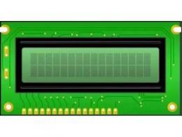 高速PCB设计拆分信号常见误区