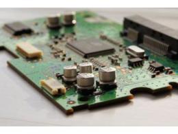 基于PCI Express总线的CamLink接口的高速图像采集系统