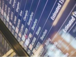 上月大陆面板商出货量占全球59.4%,TCL华星光电首次成为第一大液晶面板商