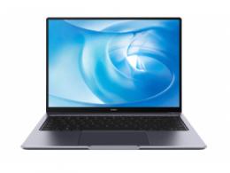郭明錤:全球笔记本电脑换机潮来临,华为今年出货量将提升100%至600万部