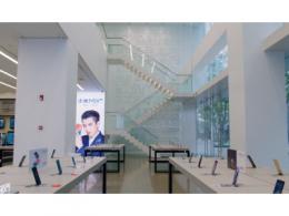 小米在深圳注冊新公司,王川擔任法人代表