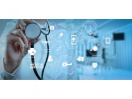 医疗机构视数据安全和合规性为采用混合云的首要因素