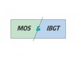 MOS管和IGBT管有何区别?在电路中应如何选择?