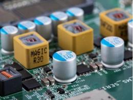 电感绕组的分布电容,真的一无是处?