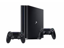 索尼PS5配置终于现身,SSD存储+AMD8核锐龙
