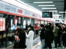 地铁屏蔽门CAN总线故障排查流程
