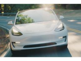 海外汽车行业的挑战和3月份Tesla在欧洲的数据