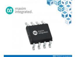 Maxim MAX2270x隔离式栅极驱动器在贸泽开售