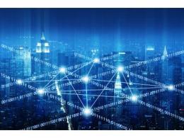 疫情使得网络数据流量剧增