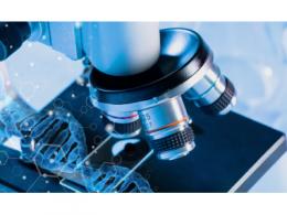 欧洲地区疫情恶化,阿里巴巴向其提供AI医疗诊断技术