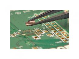 宜普电源转换公司(EPC)全新推出ePower(TM)功率级集成电路系列