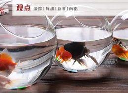 """工业互联网的""""大水""""里,能否诞生BAT这样的""""大鱼""""?"""