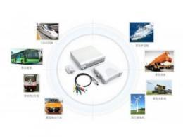 详细分析CAN-bus的信号传输延迟问题,并作出解决方案