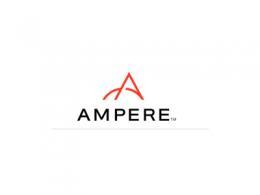 ENEA 与 AMPERE 打造基于ARM 用于电信边缘的UCPE解决方案
