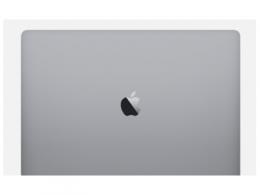苹果突然将Mac设备组件提价10%?仅中国官网售价未变
