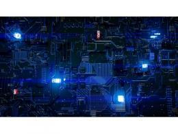 中国BAT巨头全部进军自研芯片市场,腾讯AI芯片蓄势待发?