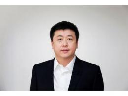 张学政就任安世半导体CEO,提升和闻泰的协同作战