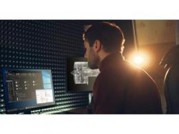 助力远程办公,NVIDIA扩展GPU虚拟化软件免费访问权限
