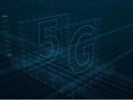"""2020年中国5G发展""""总纲领""""发布,有哪些亮点?"""