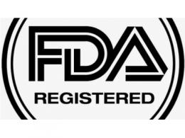 乐普医疗宣布第二款心电AI产品获FDA认证