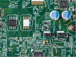 具备全球先进7nm制程大规模封测能力,通富超威半导体欲建设高端处理器产业基地