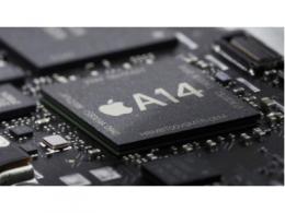 苹果5nm A14处理器量产推后?台积电Q3营收恐现旺季不旺