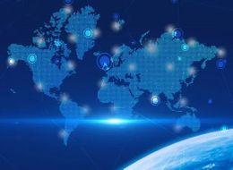 大势与云梯:后疫情时代,属于互联网行业的新出海时代