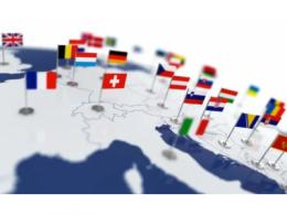 去欧洲,是医疗AI公司的好选择吗?