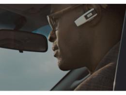 TWS迈入主动降噪时代,高通新推两款无线耳机蓝牙芯片