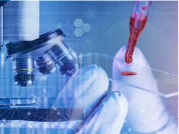 浙大成功研制微纳机器人,可改善肿瘤诊断与治疗