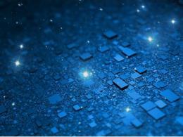 2019 OLED发光材料市场规模约13.4亿美元,2020或增长41.8%至19亿美元