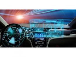 现代摩比斯成功开发座舱安全警报系统,利用雷达可检测后排乘客各种生物信号