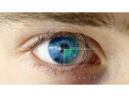 """研究人员开发""""芯片上的角膜"""",3D打印可用于研究眼部疾病"""